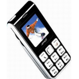 How to Unlock AMOI A310  Phone