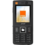 How to Unlock AMOI A500  Phone