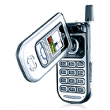 How to Unlock AMOI A865  Phone