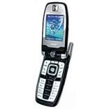 How to Unlock AMOI CMA8301  Phone