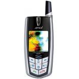 How to Unlock AMOI CS6  Phone