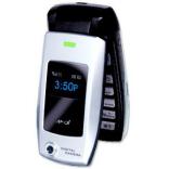 How to Unlock AMOI D89  Phone