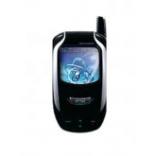 How to Unlock AMOI E8  Phone