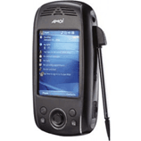 How to Unlock AMOI E850  Phone