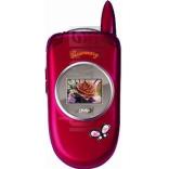 How to Unlock AMOI F6  Phone