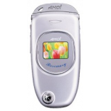 How to Unlock AMOI F90  Phone