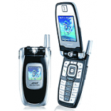 How to Unlock AMOI H802  Phone