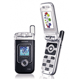 How to Unlock AMOI H810  Phone