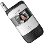 How to Unlock AMOI M6  Phone