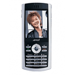 How to Unlock AMOI M630  Phone