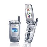 How to Unlock AMOI V810  Phone