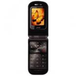 How to Unlock AMOI V870  Phone