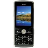 How to Unlock AMOI WMA8703  Phone