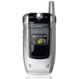How to Unlock AMOI WMA9507  Phone