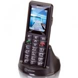 Powertel M6000