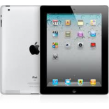 Unlock Apple iPad Air 2 phone - unlock codes