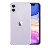 Apple iPhone 11 phone - unlock code
