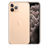 Unlock Apple iPhone 11 Pro