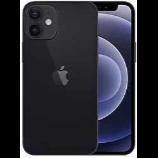 Apple iPhone 12 cell phone unlocking