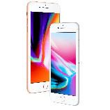 Unlock Apple iPhone 8 phone - unlock codes