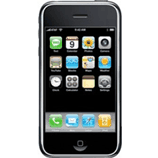 Unlock Apple iPhone phone - unlock codes