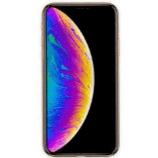 Unlock Apple iPhone Xs Max phone - unlock codes