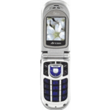How to Unlock Arcoa A288  Phone