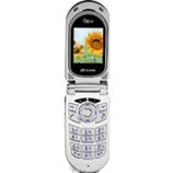 How to Unlock Arcoa A289  Phone