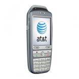 Unlock at&t 2125 Phone