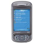 Unlock at&t 8500 Phone