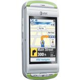 Unlock at&t Quickfire Phone