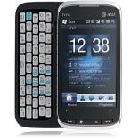 Unlock at&t Tilt-2 Phone