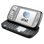 How to SIM unlock AT&T Tilt phone