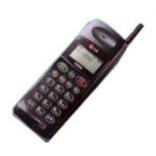 Unlock audiovox bam300d Phone