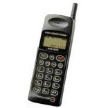 How to Unlock Audiovox BAM300dxl  Phone