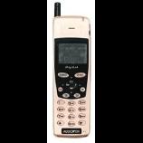 CDM-3000XL