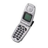 CDM-3300