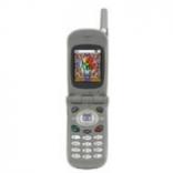 CDM-7900