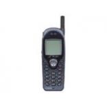 CDM-8150