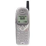 How to Unlock Audiovox CDM130xl  Phone
