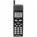 Unlock audiovox cdm3000 Phone