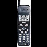 How to Unlock Audiovox CDM3000at  Phone