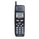 Unlock audiovox cdm3000ba Phone