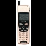 Unlock audiovox cdm3000xl Phone
