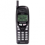 How to Unlock Audiovox CDM4000  Phone