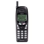 Unlock audiovox CDM4000ba Phone