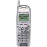 Unlock audiovox CDM4500 Phone