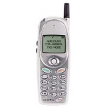 Unlock audiovox cdm8000xl Phone