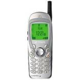 Unlock audiovox cdm8100 Phone