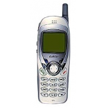 Unlock audiovox cdm8100pp Phone